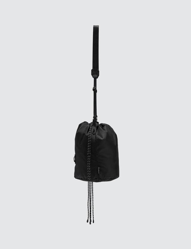 F/CE Robic Drawstring Bag