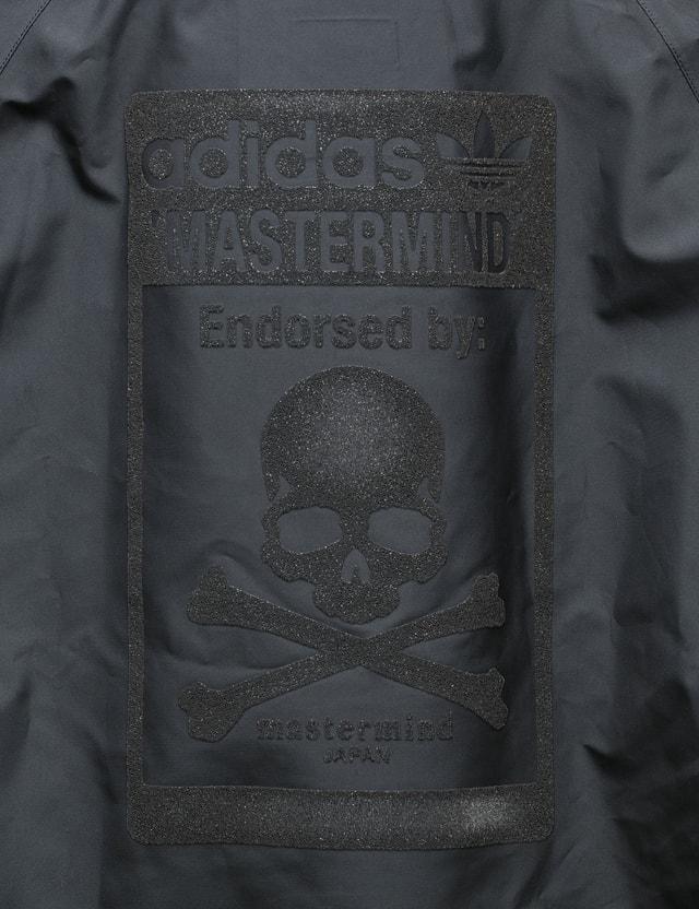 Mastermind Japan mastermind JAPAN X adidas Originals Shell Jacket