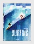 Taschen Surfing. 1778-Today Picture