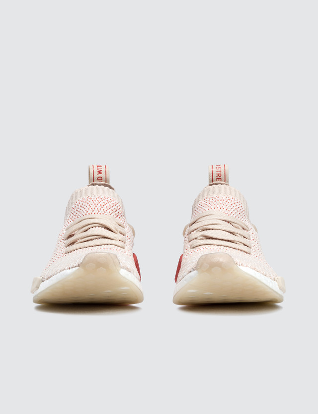Adidas Originals NMD R1 Stlt PK W