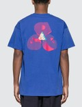 Nike Nike ACG T-shirt Picture