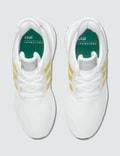 Adidas Originals EQT Cushion ADV