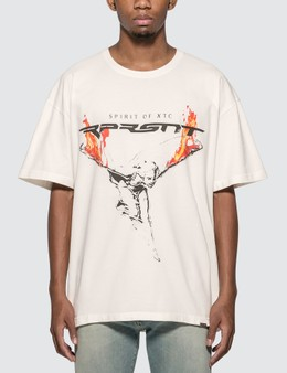 Represent Rprsnt T-shirt