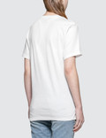 Calvin Klein Underwear Andy Warhol S/S T-Shirt