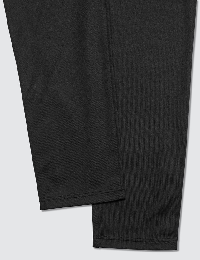 Acne Studios Emmett Face Trousers