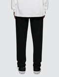 Rokit Bauhaus Sweatpants