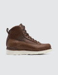 Visvim Beards Boot Folk Picture