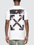 Off-White Caravaggio Arrows T-Shirt Picture