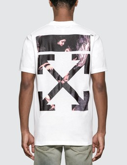 Off-White Caravaggio Arrows T-Shirt