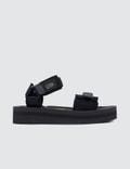Suicoke Cel-vpo Sandal Picture