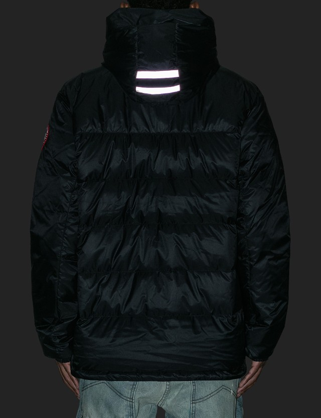 Canada Goose Summit Down Parka