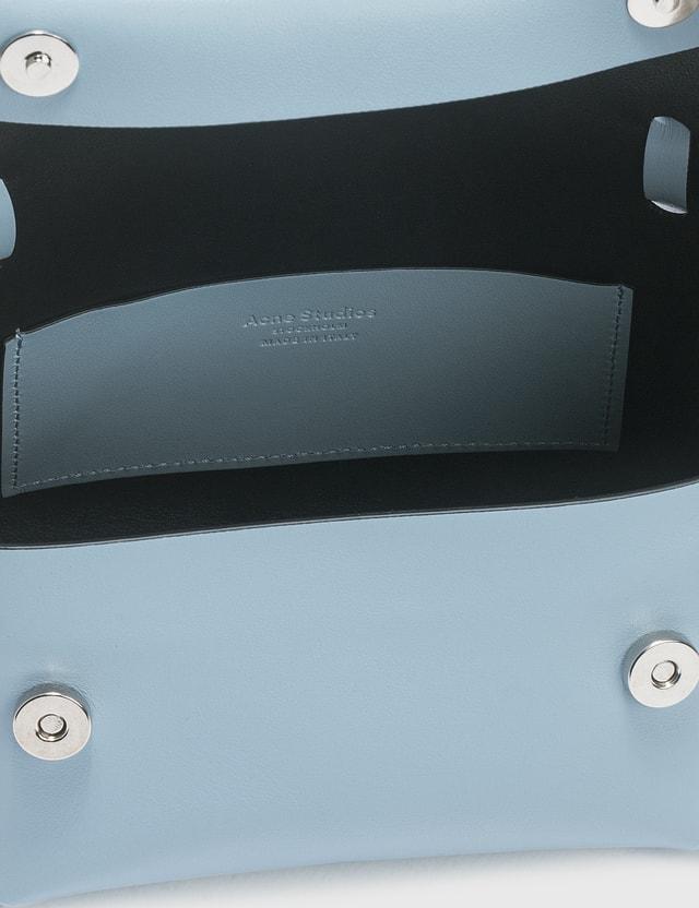 Acne Studios Mini Crossbody Bag
