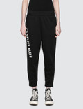 Calvin Klein Performance Terry Pants Picture