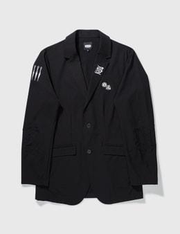 Kinjaz Vanquish X Kinjaz Tailored Jacket