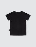 NUNUNU Solid S/S T-Shirt