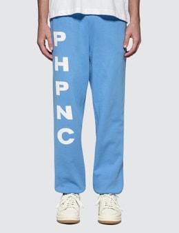 Richardson PHPNC Sweatpants