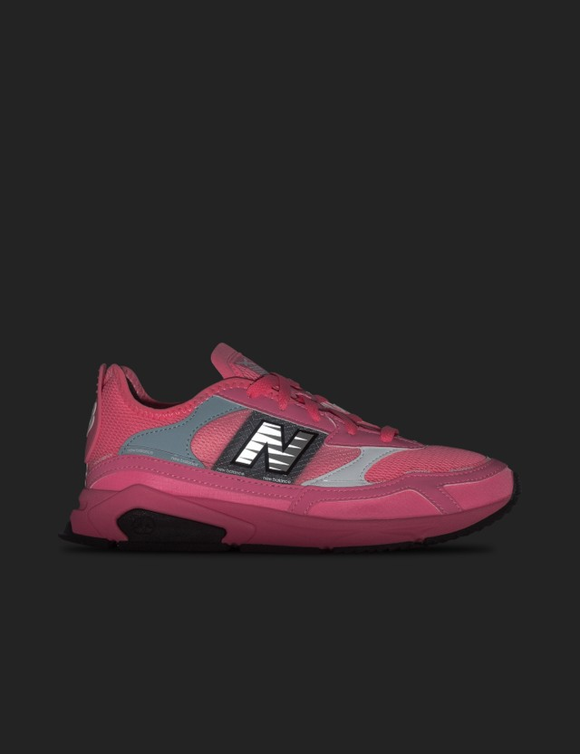New Balance X-racer Hybirdize