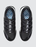 Adidas Originals Alexander Wang x Adidas Wangbody Run