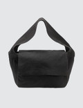 Comme des Garçons HOMME See It Wear It Shoulder Bag Picture