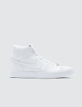 Nike Blazer Royal QS Picture