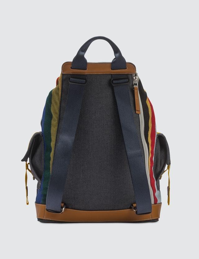 Loewe ELN Convertible S Backpack
