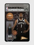 Super 7 NBA Supersports Figure – Kevin Durant Picture