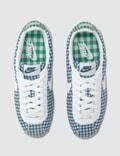 Nike Wmns Classic Cortez QS