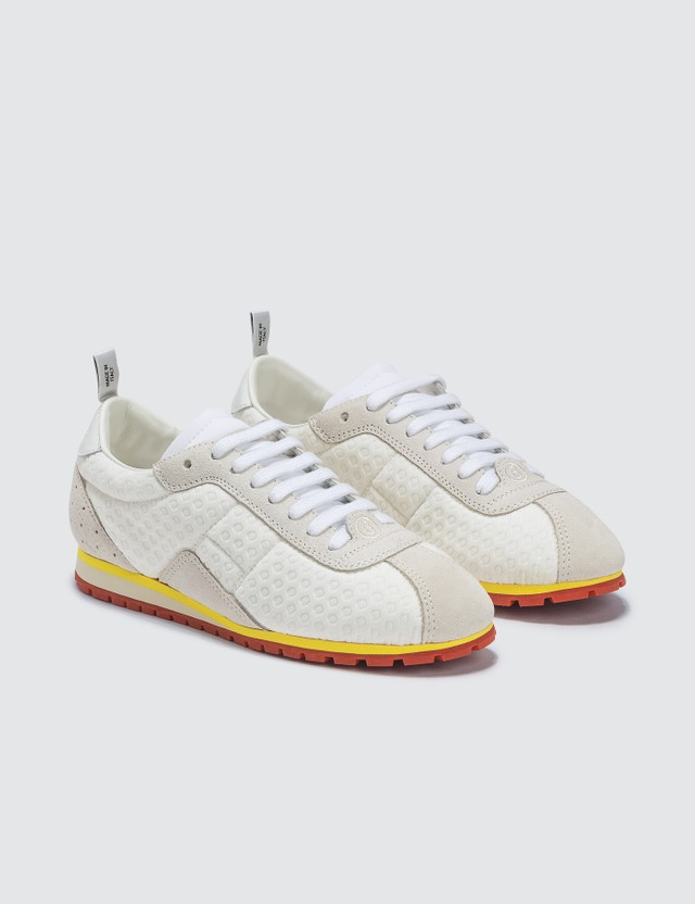 MM6 Maison Margiela Retro Sneaker