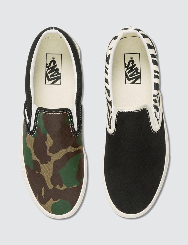 Vans Classic Slip-on =e27 Men