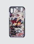 Takashi Murakami Takashi Murakami x Hypebeast Magazine iPhone Case A Xs Max Picture