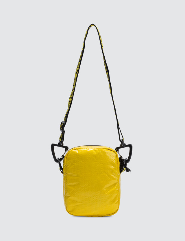 #FR2 PE Shoulder Bag