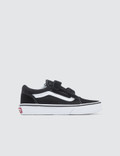 Vans Old Skool V Picutre