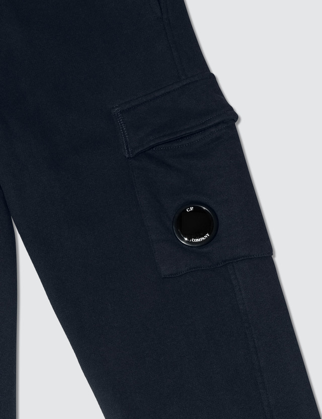 CP Company Sweatpant (Small Kid)