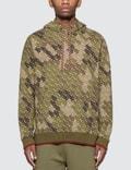 Burberry Monogram hoodie Picture