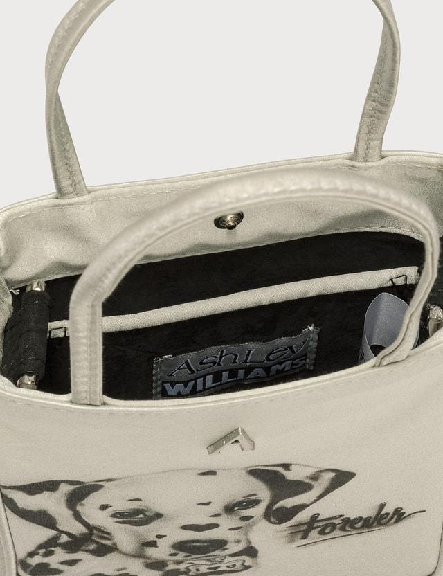 Ashley Williams Forever Kate Bag