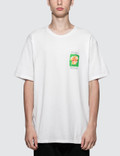 Stussy Hibiscus T-Shirt Picture