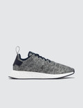 Adidas Originals United Arrows & Sons x Adidas NMD R2 Runner UAS Picture