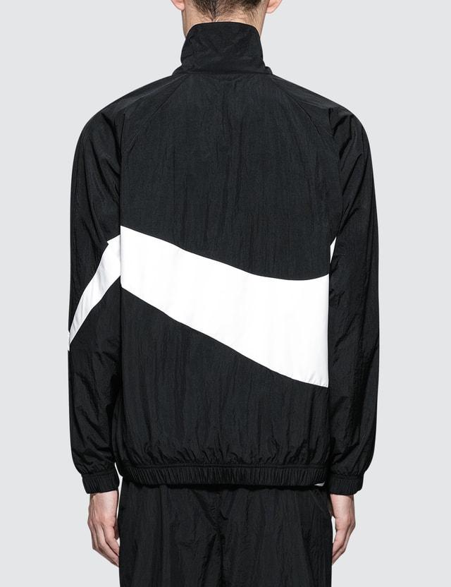 Nike NSW Jacket