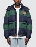 Polo Ralph Lauren Hawthorne Jacket Picture