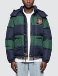 Polo Ralph Lauren Hawthorne Jacket Picutre