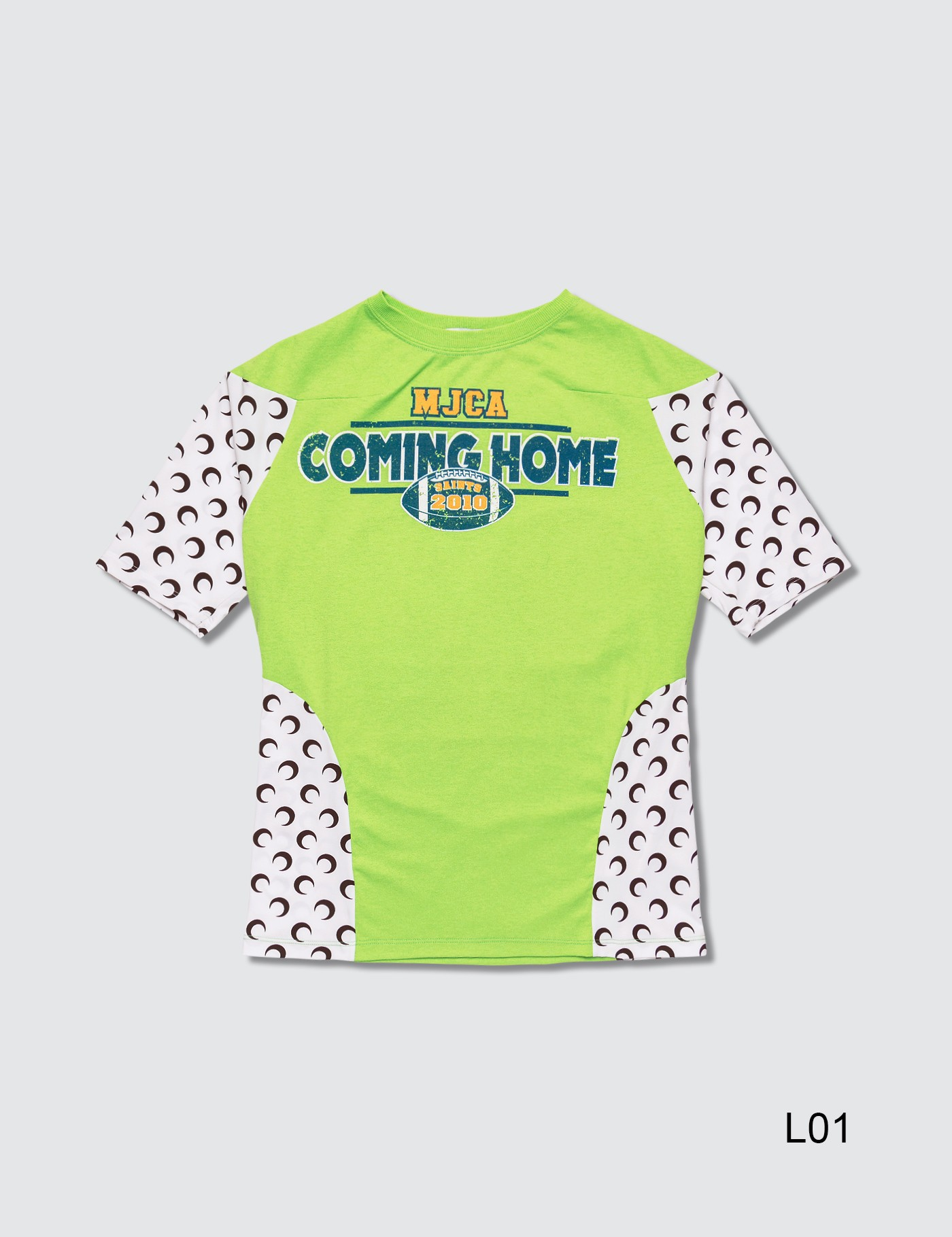 SHIRT1-KIDS Retro Philippines Palm Toddler//Infant Crew Neck Short Sleeve Shirt T-Shirt for Toddlers