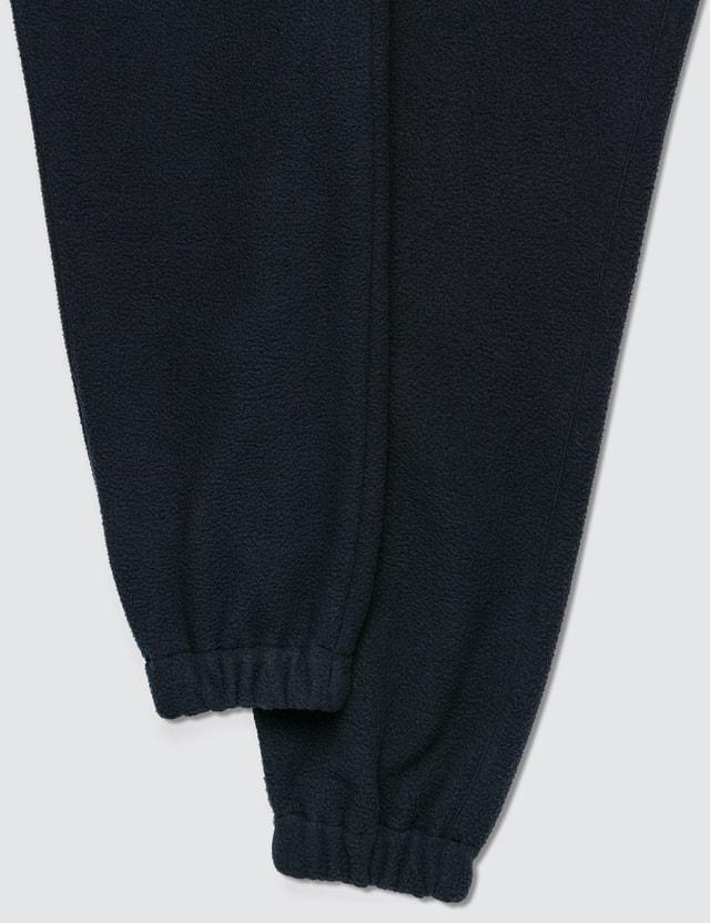 MSGM Fleece Sweatpants
