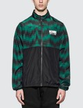 Billionaire Boys Club Pixel Breaker Jacket Picutre