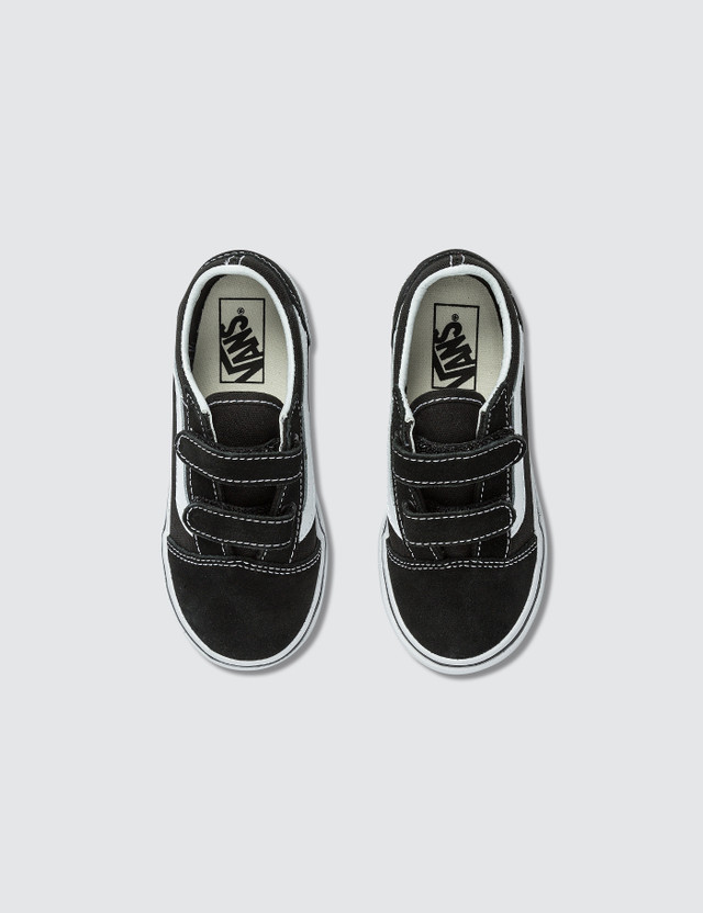 Vans Old Skool V Infants
