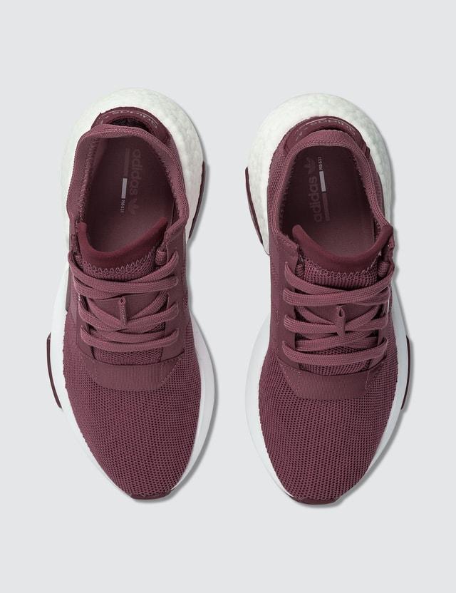 Adidas Originals POD S3.1 W