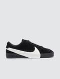 Nike W Blazer City Low Lx Picture