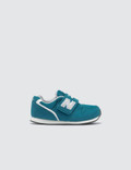 New Balance FS996 Infant Picture