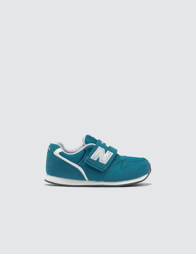 New Balance FS996 Infant