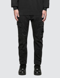 CP Company Cargo Pants Picture