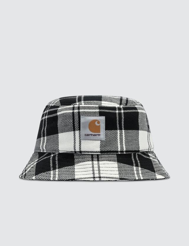 Carhartt Work In Progress Pulford Bucket Hat